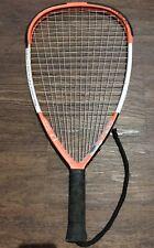 Wilson nCODE nTOUR Racquetball Racquet Racket Nanotechnology x-Sm Rare