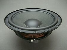 "Yamaha YST-SW216 Subwoofer ~ REPAIR PART ~ X7416AO 10"" Inch Speaker 5.2 Ohms"