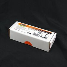Icetoolz E293 Xpert Extracteur de Roulements Press-Fit pour Diamètre 24~30mm