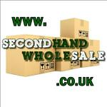 secondhandwholesale