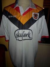Bradford Bulls Memorabilia Rugby League Shirts