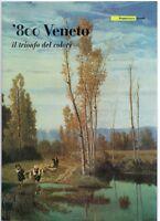 ITALIA -FOLDER 2004 - ' 800 VENETO  VALORE FACCIALE € 6,00 sconto 30%