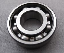 Benelli 491 K2 Pepe 50 OEM Crankcase Bearing R11140011A0 Cuscinetto