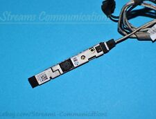 TOSHIBA Satellite L55-B5276 Laptop Webcam + Camera Cable