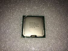 Processore Intel Core 2 Duo E6320 SLA4U 1.86GHz 1066MHz FSB 4MB L2 Socket LGA775