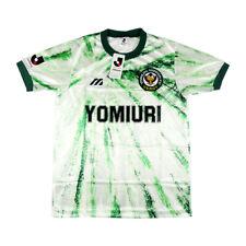 1993-94 Verdy Kawasaki Tokio Maglia Away L *Nuova  SHIRT MAILLOT TRIKOT