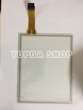 1pc For Microtouch P/N:98-0003-1455-3 Touch Screen Glass