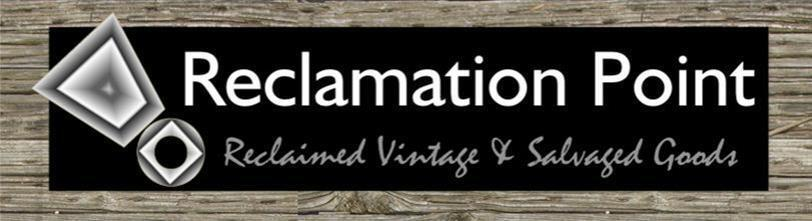 Reclamation Point Vintage