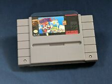 Mario Paint - Loose Cart - SNES