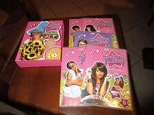 IL MONDO DI PATTY - stagione 1, Box 1 - 5 DVD , EDIZIONE ITALIA