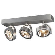 Spot-Strahler aus Aluminium mit medium Breite (30 cm - 60 70-cm) -