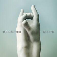 Sun On You - Craig Armstrong (Album) [CD]