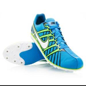 Nike Zoom Rival D6 Athlétisme