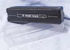 Vintage Magic Touch Vinyl Record Cleaner mv