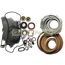 6T70 6T75 Transmission Rebuild Kit with Pistons Kit for Cadillac SRX 10-12 XTS