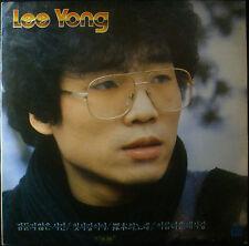 LP LEE YONG - same, nm