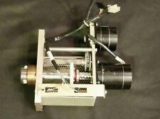 VEXTA Stepping Motor C6190-9212 Water 717 HPLC AutoSampler Chromatograph