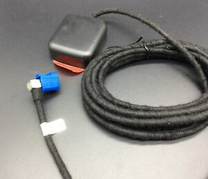 GPS antenna navigation positioning module for Ford Lincoln SYNC3