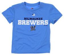 48f243ce18f Milwaukee Brewers MLB Shirts for sale