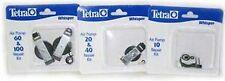 Tetra 77878 Whisper Repair Kit for 60 and 100 Air Pump