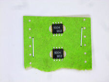 "LA5004M  ""Original"" SANYO   8P SMD IC  2 pcs"