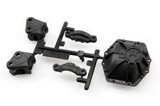 Axial Wraith Ar60 Ocp Differential Cover Ax80070