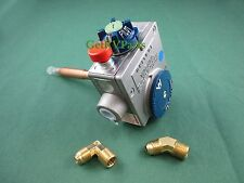 Genuine - Atwood RV Water Heater | 91602 | Thermostat Pilot Gas Control Valve