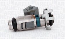 Fuel Injector For Renault Clio Espace Laguna Megane Scenic Trafic 1.8 2.0 16V