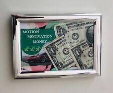 "Collage Art - ""MOTIVATION""🚘🚘🚘"