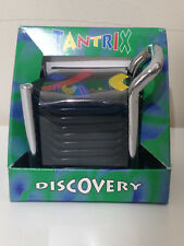 Tantrix Descubrimiento Mini Juego con soporte del cromo