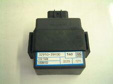 Suzuki GSX-R600 GSXR600 2001-2003 ECU 32910-39F00 unidad de control de acelerador Mikuni