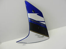 Yamaha yzf r1 rn19 revestimiento lateral 07-08 2007-2008 fairing panel