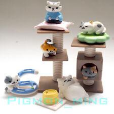 Z116 Bandai Hit point capsule toy Neko Atsume Cat collection3 New ちゃとらさん&サッカーボール