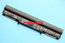 Genu Battery for Asus U36 U36J U36JC U36S U36SD U36SG U36K U36KI A42-U36 A41-U36