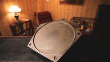 USSR electronic drum trigger pad Rokton