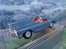 1/43 Vitesse (Portugal)   Chevrolet Corvette cabriolet