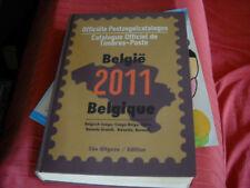 catalogue COB cartonné