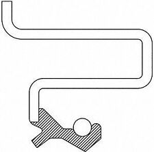 CARQUEST 9449 Auto Trans Extension Housing Seal