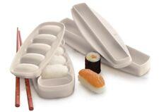 Set Sushi Party Tupperware neuf