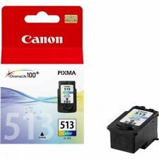 Canon CL-513 Canon2971B0014960999617022