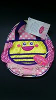Madame Alexander Doll Carry Case Back Pack NWT Brand new free shipping