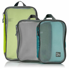 Nylon Accessory Bags for sale  a332caf6f2b33