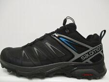 Salomon X Ultra 3 Mens Running Trainers UK 8 US 8.5 EUR 42 REF 1229