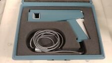 Used Tektronix A6303 -  Current Probe, AC/DC, 100A, 15MHz