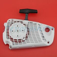 RECOIL START STARTER FOR STIHL MS192T 192 MS192T CHAINSAW 1137 080 2100