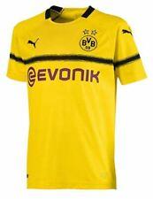 Hoffenheim football shirt-Home//Away//Third Officiel PUMA Jersey-Toutes Tailles