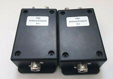 4:1 balun 4 to 1 balun  300 Watts 1.8-30MHz
