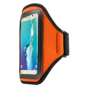 Sports Running Jogging Armband Case Holder for Google Pixel 5 5G/ iPhone 12 mini