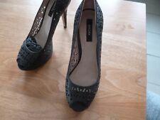 f35843befa8922 Bronx Peep Toe Schuhe für Damen günstig kaufen
