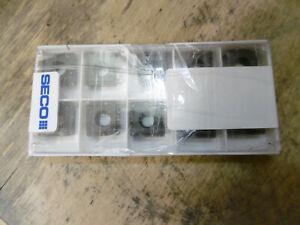 10 Seco SCGX 150512-P2 DP3000